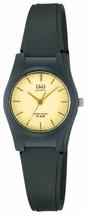 Наручные часы Q&Q VQ03 J002