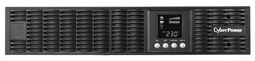 ИБП с двойным преобразованием CyberPower OLS1500ERT2U