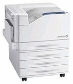 Принтер Xerox Phaser 7500DX