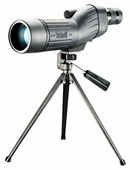 Зрительная труба Bushnell Sentry 18-36x50
