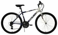 Горный (MTB) велосипед Fly Contour (2008)