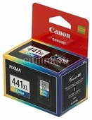 Картридж Canon CL-441XL (5220B001)