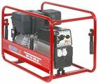 Бензиновый генератор ENDRESS ESE 704 SBS-AC (5310 Вт)