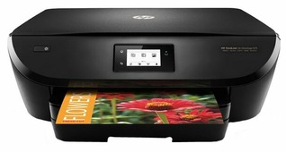 МФУ HP DeskJet Ink Advantage 5575
