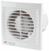 Вытяжной вентилятор VENTS 100 С 14 Вт
