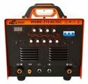 Сварочный аппарат ELAND WSME-315 AC/DC