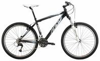 Горный (MTB) велосипед Felt Q600 (2009)