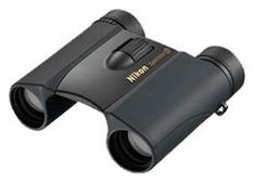 Бинокль Nikon Sportstar EX 8x25 DCF
