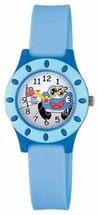 Наручные часы Q&Q VQ13 J001