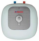 Накопительный водонагреватель Thermex Hit H10-U