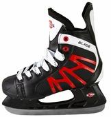 Хоккейные коньки Novus AHSK-17.01 Blade
