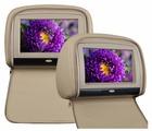 Автомобильный монитор Envix D3101/D3102