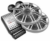 Автомобильная акустика Polk Audio db5251