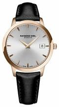 Наручные часы RAYMOND WEIL 5388-PC5-65001
