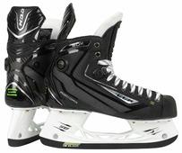 Хоккейные коньки CCM Ribcor 50K PUMP