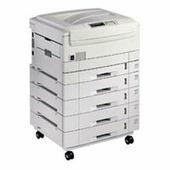 Принтер Xante CL 30HC