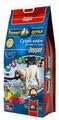 Корм для собак Верные друзья Сухой для активных и служебных собак - Энерджи