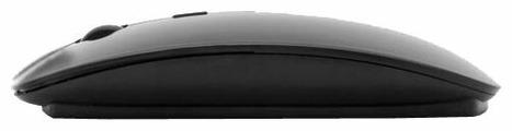 Мышь Gresso GM-895G Black USB