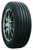 Автомобильная шина Toyo Proxes CF2 185/60 R14 82H