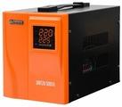 Стабилизатор напряжения Daewoo Power Products DW-TZM500VA