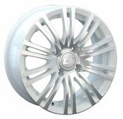 Колесный диск LS Wheels LS109
