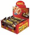 Злаковый батончик Matti Энергия злаков в шоколадной глазури Фундук и темный шоколад, 6 шт