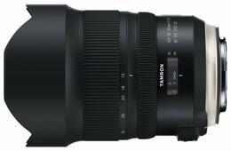 Объектив Tamron 15-30mm f/2.8 SP Di VC USD G2 (A041) Canon EF