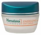 Himalaya Herbals Энергия и Сияние Крем для лица