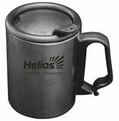 Термокружка HELIOS HS.TK-007 (0,35 л)