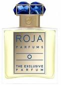 Roja Parfums O The Exclusive Parfum