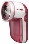 Машинка Marta MT-2230