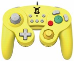 Геймпад HORI Battle Pad Pikachu