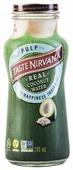 Вода кокосовая Taste Nirvana с мякотью
