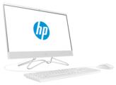 """Моноблок 23.8"""" HP 24-f0019ur (4HF49EA)"""