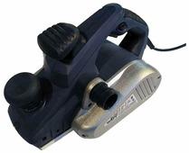 Электрорубанок WATT WEH-950