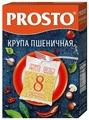 PROSTO Крупа Пшеничная 500 г
