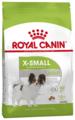 Корм для собак Royal Canin для профилактики МКБ, для здоровья кожи и шерсти (для мелких пород)