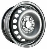 Колесный диск Trebl 9053
