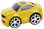 Машинка MKB 5588-08