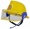 Simba Fireman Sam Каска с микрофоном 9258698