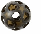 Прорезыватель HEVEA Star ball