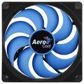 Система охлаждения для корпуса AeroCool Motion 12 Plus