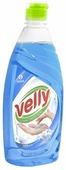 GraSS Средство для мытья посуды Velly Нежные ручки