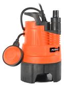 Дренажный насос PATRIOT F 350 (300 Вт)