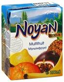 Нектар Noyan Мультифрукт