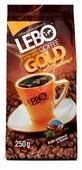 Кофе в зернах Lebo Gold