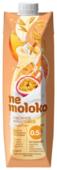 Овсяный напиток nemoloko Фруктовое экзотик 0.5%, 1 л