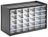 Органайзер STANLEY 1-93-980 36.5x15.5x22.5 см