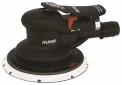 Эксцентриковая пневмошлифмашина Rupes SCORPIO III RH 353A