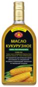 Golden Kings of Ukraine Масло кукурузное